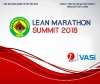 Lean marathon summit 2018